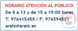 https://www.sumiaraiz.com/es/empresa/delegaciones/id/10