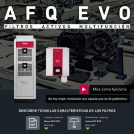 http://www.sumiaraiz.com/es/novedades-de-producto/olvidate-de-los-armonicos-nueva-gama-de-filtros-activos-afqevo/id/371