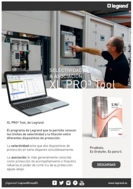 http://www.sumiaraiz.com/es/novedades-de-producto/legrand-xlpro-tool-programa-de-selectividad-y-asociacion/id/376