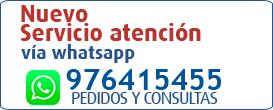 https://www.sumiaraiz.com/es/empresa/contacto/id/7